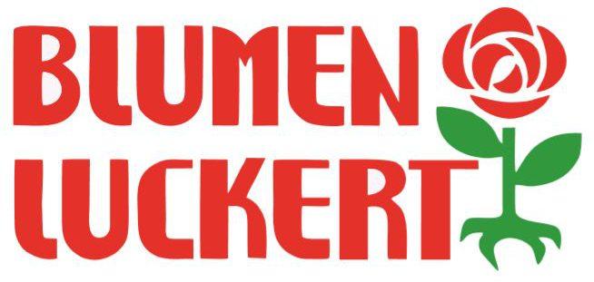cropped-Logo_Blumemluckert_Winnenden.jpg