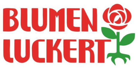 Logo_Blumem_Luckert