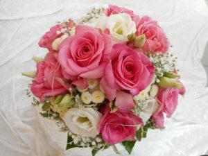 Blumen Luckert